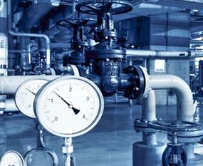 石油化工制造业防爆无线对讲系统解决方案