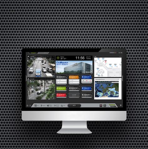 无线对讲系统调度应用管理|无线对讲系统录音|无线对讲系统定位|无线对讲系统巡更|无线对讲系统消防联动|无线对讲系统电话互联